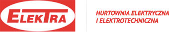 logo-extended